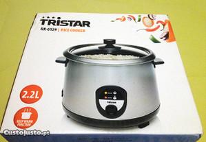 Panela de Cozinha Automatica 2.2L - Tristar