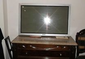 TV plasma Hisense