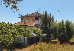 Quinta e Herdade T4 200,00 m2
