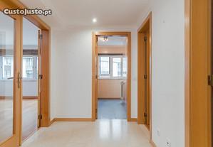 Apartamento T2 90,00 m2