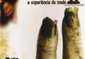 Saw II - A Experiência do Medo [DVD]