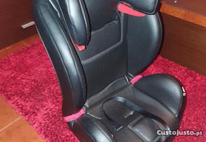 Cadeira Pierre cardin auto para criança