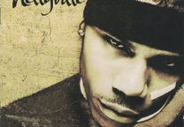 Nelly Nellyville [CD]