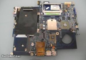Acer Aspire 3100 5100 5110 Motherboard 30.00