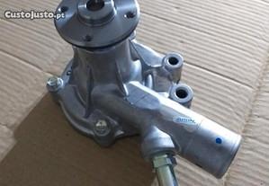 Bomba agua tractor case 1120