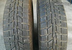 2 pneus 175 70 r14 hankook