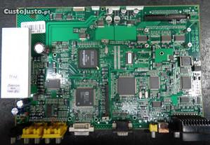Mainboard X52.195-01 4042-6300