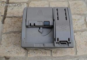 Doseador para maquina de lavar loiça Siemens Bosch