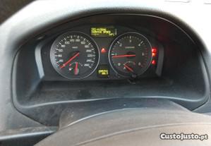 Quadrante Volvo S40 Ii (544)