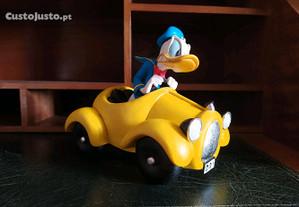 Pato Donald RARO!