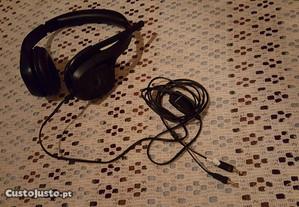headphones para computador / pc