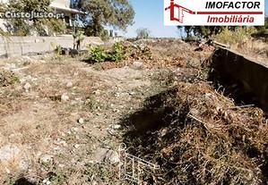 Terreno para Moradia - Castelo Branco
