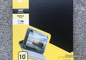 Capa universal para Tablet 10