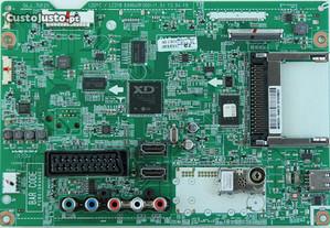 Ebt62058327 Eax64910001