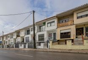 Moradia T5 132,00 m2
