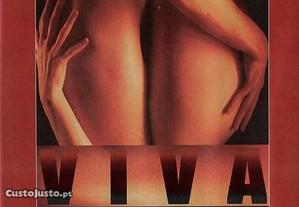 Em Carne Viva [DVD]
