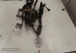 Pedal Da Embraiagem Ford Fiesta Vi (Cb1, Ccn)