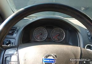 Quadrante Volvo V50 (545)