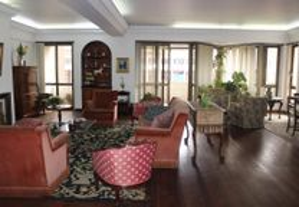 Apartamento T4 230,00 m2