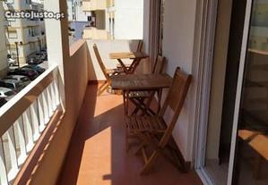 EAR-017 Apartamento T2 Monte Gordo 300mts praia