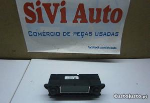 Climatronic Seat Ibiza 6L - 6L0.820.043.B