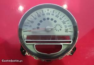 Quadrante Mini Mini (R50, R53)