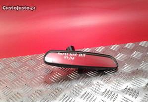 Espelho Interior Honda Civic Ix Tourer (Fk)