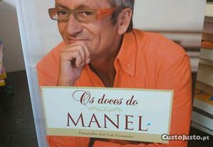 Os Doces do Manel