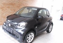 Smart ForTwo Passion - 17