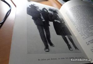 Livro U.R.S.S. Bem-Estar 29 Páginas Oferta Envio