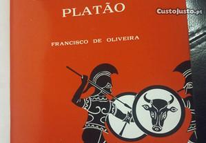 Laques Platão - Francisco de Oliveira