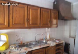 cozinha portas