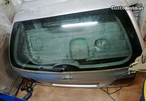 Portas mala Nissan Primera