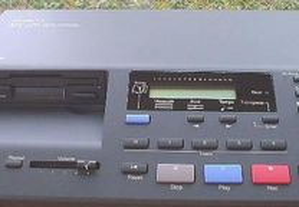Roland MT 120