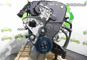MOTOR COMPLETO ALFA ROMEO 147 (190) 1.9 JTD C...