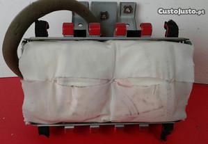 Airbag Passageiro Mitsubishi Space Wagon (N9_W, N8