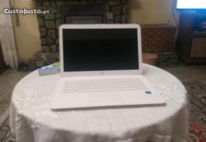 Computador portátil HP de 14