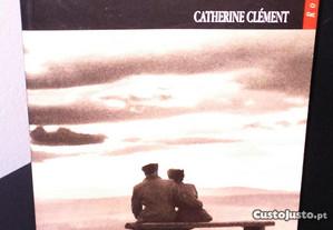 O Último Encontro de Catherine Clément