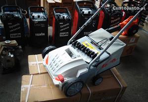 Escarificador Elétrico IKRA de 1500W
