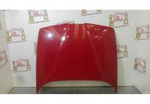 CAPOT ALFA ROMEO 155 1.8 T.Spark (129 CV)   0...