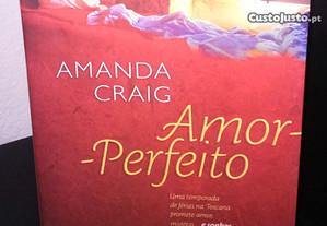 Amor-Perfeito de Amanda Craig