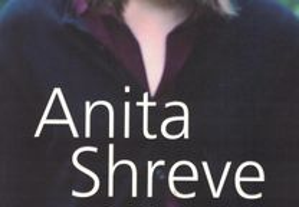 Testemunho de Anita Shreve