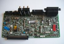 Mainboard AV JA05703-B Tv Hitachi 42PD7200