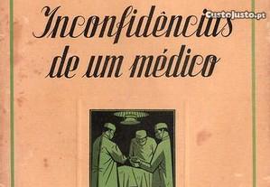 Inconfidências de um Médico de B. Masci