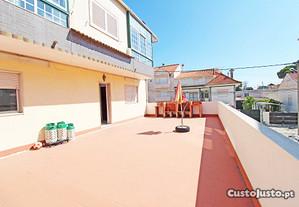 Moradia T7 345,00 m2