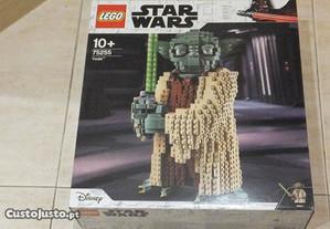 75255 Lego Star Wars - Yoda