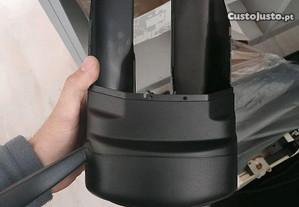 Anilha airbag mercedes class a, b