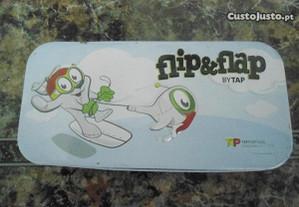 lata flip & flap by tap
