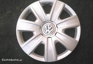 Tampões Novos Volkswagen Polo jante 14