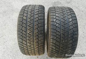 Pneu Michelin 275 40 20